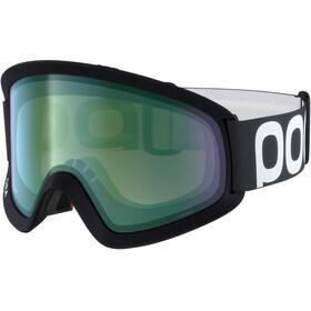 POC Ora Goggles, groen/grijs